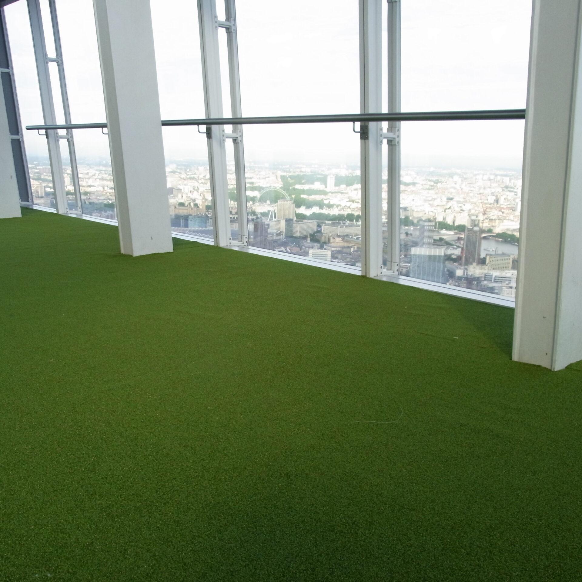 indoor-grass