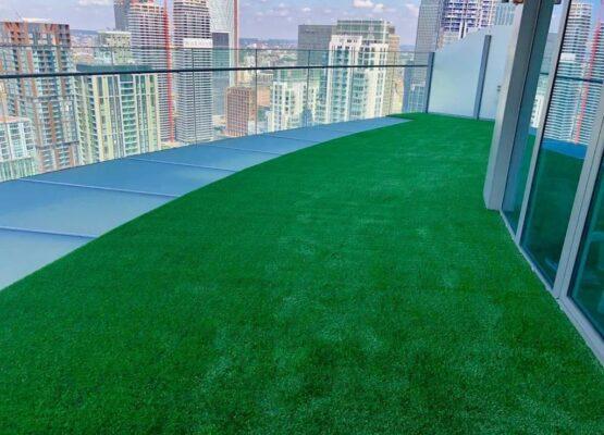 london-grass