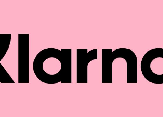 Klarna_MarketingBadge_Pink_RGB